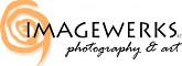 Image Werks